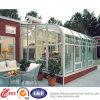 최신 디자인 중국 햇빛 룸