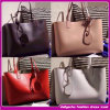 Form Branded New Women Business Tote Bag Handbags Ladys 2015 Bag in China (C-245)