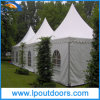 Sale caliente Outdoor Marquee Gazebo Tent para Events