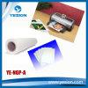 Papier glacé de la meilleure qualité de la photo A4 (YE-NGP-A)