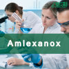 De Hoge Zuiverheid Amlexanox van 99.6% (CAS: 68302-57-8)