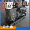 Generador profesional 100-1100kw para Perkins