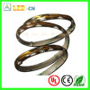 90degree Emitting SMD 335 LED Strip Lights