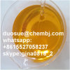 MuscleのためのSemimade Steroid Solution Npp Nandrolone Phenylpropionate 100mg/Ml