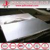 Chapa de aço inoxidável do fornecedor profissional de China