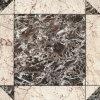 3D Marmer van de Druk van Inkjet kijkt de Rustieke Tegel van de Vloer van het Porselein (K6005)