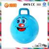 Pvc Handle Inflatbale Balls voor Kids (KH2-05)