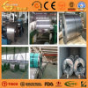 Sale caliente 316L Stainless Steel Coil Material