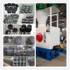 Yonghua Stable Quality Coal Charcoal Powder Coke Powder Briquette Machine für Sale