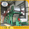 High Speed ​​Dubbelzijdig NCR Paper Making Machine