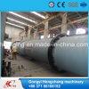 Grande macchina dell'essiccatore delle scorie del ferro di sconto