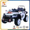Form Entwurfs-Minikind-Batterie-Spielzeug-Auto vom Hersteller-Großverkauf