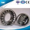 Fabriqué en Chine Roulements à rouleaux sphériques en usine 22328 Mo Roulement avec cales en laiton en alliage