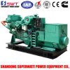 100kw-1500kw Cummins Marine Genset/Generating Set/Generator met CCS Authentication