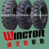 Neumático industrial 10.00-20 de la buena calidad 9.00-20 de China