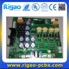 中国専門PCBアセンブリメーカーのプリント基板、回路