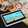 7 Inch Android Tablet Quad Core Q88 Tablet
