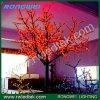 Beautiful Artificial 68W LED Tree Light Lamp