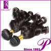 싼 5A Virgin Malaysian Hair Weave, 뉴욕에 있는 Hot Sale Hair Extension