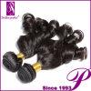 5A bon marché Virgin Malaysian Hair Weave, Hot Sale Hair Extension à New York