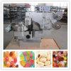 Chaîne de production Centre-Remplissante de sucrerie du lait/Jelly/Hard