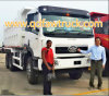 6X4 de Zelf Dumpende Leverancier van China van de Vrachtwagen FAW