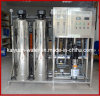 Commercial/Drinking (KYRO-1000)를 위한 공장 Stainless Steel Water Treatment Equipment