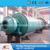 Pó que faz o tipo moinhos de esfera do minério da maquinaria de Hengchang