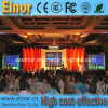 Full Color P7.62 HD Rental Conference Indoor LED Display