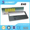 Fábrica de la cumbre compatible para la cinta de la impresora de la cuenta E40
