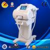 휴대용 ND: YAG Laser 귀영나팔 제거와 안료 제거