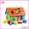 子供の教育おもちゃ、教育ブロック(W12D006)