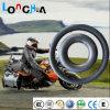 Motocicleta normal Tube3.25-16 interno da qualidade