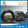 chambre à air de pneu de camion du caoutchouc 8.25r20 butylique