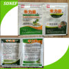 Crops Diseases를 위한 Sonef 작물 Care Functional Amino Acid Organic Foliar Fertilizer