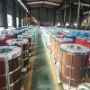 A telhadura Shet Prepainted a bobina de aço galvanizada com zinco elevado revestida