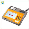 Hot Selling 7 Inch Retail POS Terminal with Printer for Restaurant, Hospitality, Chain Shop----Gc039c