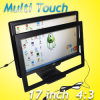Painel infravermelho da tela de toque do USB multi