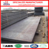 Hot Rolled Mild Steel Ship Plate