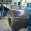 Горяч-Окунутый гальванизированный стальной лист ----Второй по величине производитель