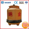 15t Industrial Cooling Tower