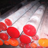 1.3343熱間圧延のツール鋼鉄高速度鋼