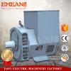 1500rpm 50Hz 30kw schwanzloser Drehstromgenerator