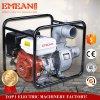 3 pouces 4 chargent la pompe à eau de vitesse de l'essence 6.5HP