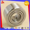 Rolamento de rolos de alta qualidade Nutr50 (X) Nutr50