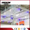 熱い販売の展覧会のためのアルミニウム栓の正方形のトラス
