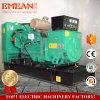 Цена поставщика Китая для генератора дизеля 150kVA Рикардо