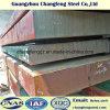 1.2510/SKS3は最もよい価格の鋼板を停止する