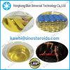 Nandrolone anabólico inyectable Decanoate Deca 250 del aumento del músculo para el Bodybuilding