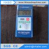 Máquina de secagem de madeira com ISO do Ce